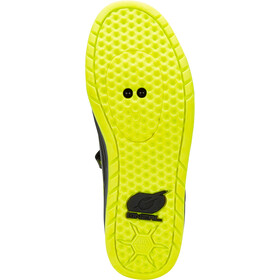 O'Neal Session SPD Chaussures Homme, neon yellow